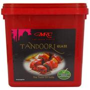 MRC-Tandoori-Glaze-180x180.png