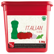 MRC-ITALIAN-180x180.png