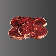 Lamb Steaks-600x600.jpg