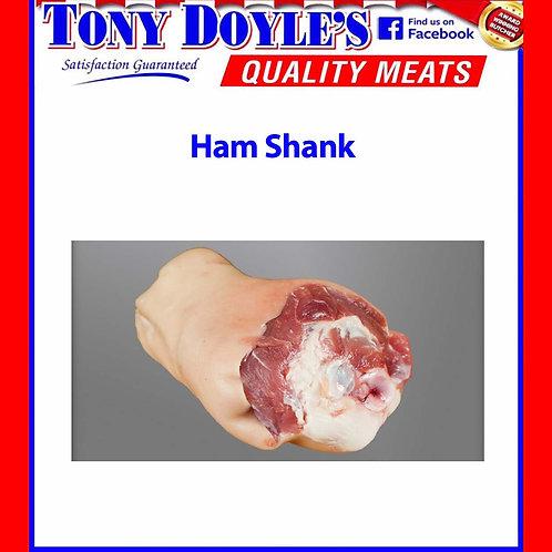 Ham Shanks