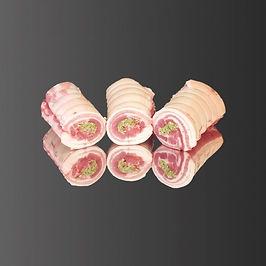 Belly Pork-600x600.jpg