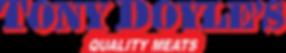 tony-doyles-logo.png