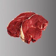 Rump Steak-600x600.jpg