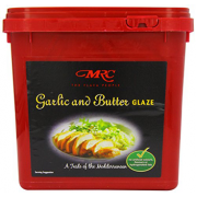Garlic-and-Butter-180x180.png