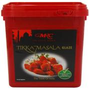 Tikka-180x180.png