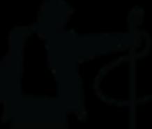 Header-Logo (2).png