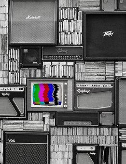 TV Promo Demo