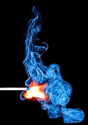 Pixabay-blue-flame.png