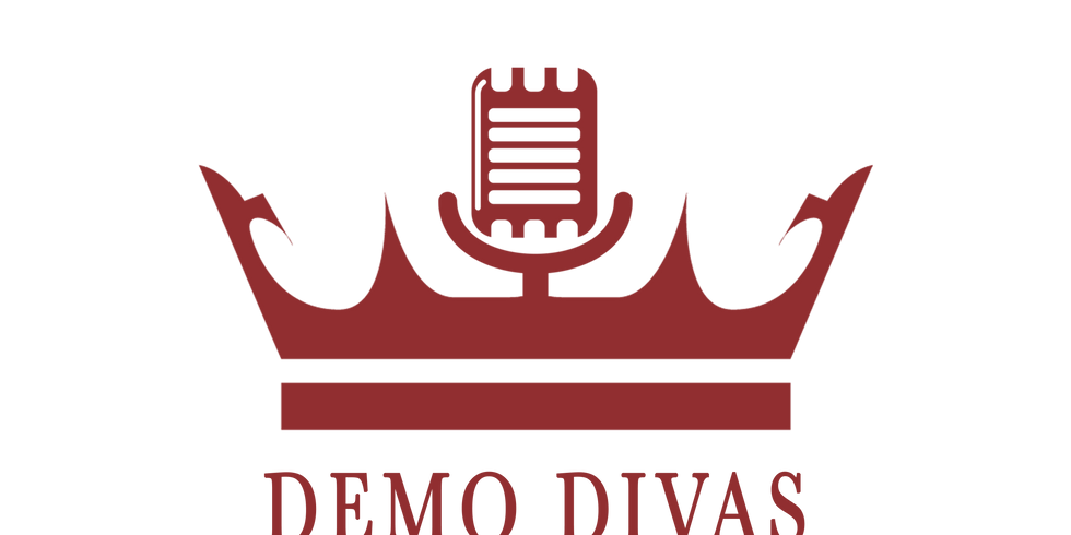 Demo Derby 2019