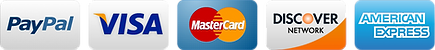 paypal-cards2-1.png