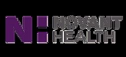 cs-novant-health-logo-tile.png.imgw.720_