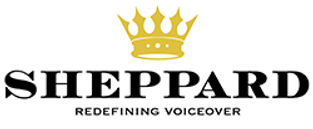 sheppard-agency-logo.jpg