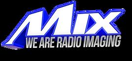 RADIO-IMAGING.png