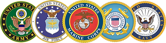 military-branches-overlay-one13.png