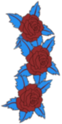 501952_voiceover vixen flower_081419_edi