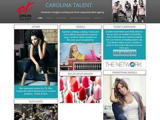 carolina talent site.jpg