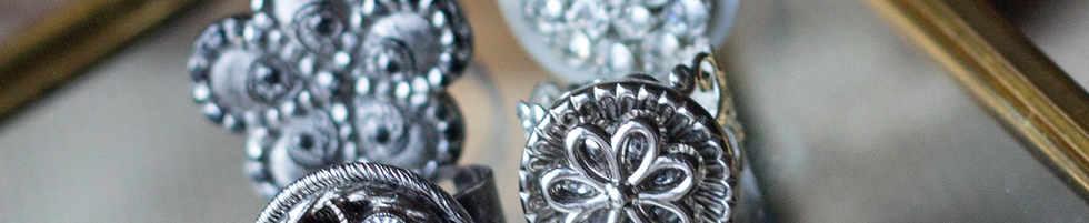Button Bling Shop