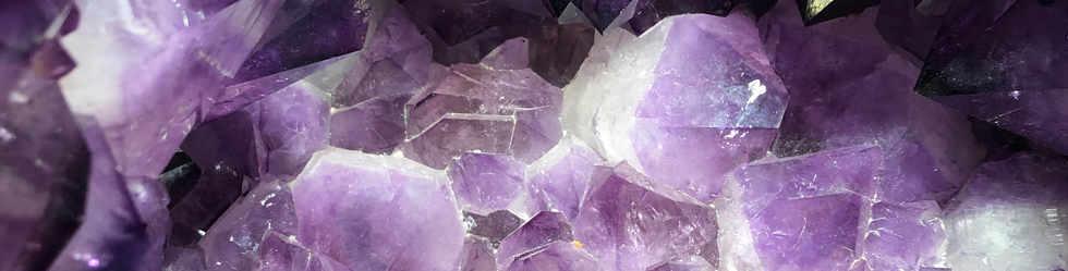 Gemstones and jewelry