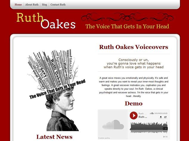 oakes.jpg