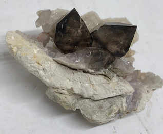 shop gems and minerals in charlotte nc