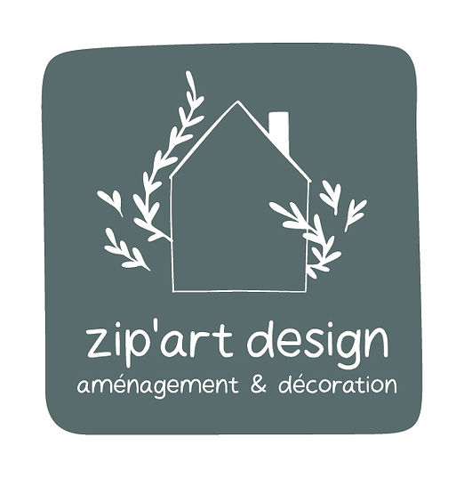 zipart_design_logo__vert.jpg