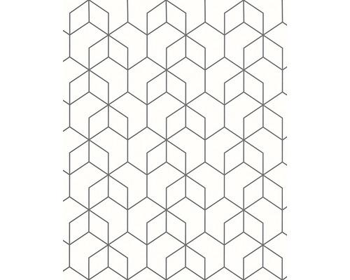 papier hornbach daphne