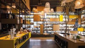 Vinolia, la aventura del vino