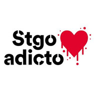 Santiago adicto