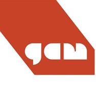 Centro GAM