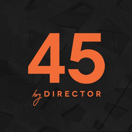 Hotel 45 by Director