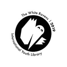 The White Ravens