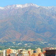 Santiago Lovers