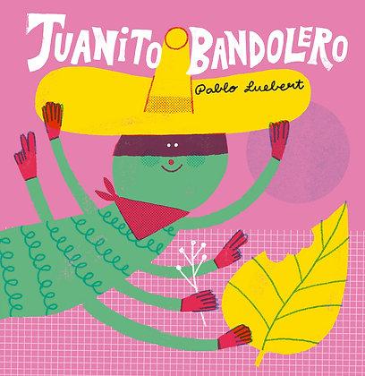 Juanito Bandolero
