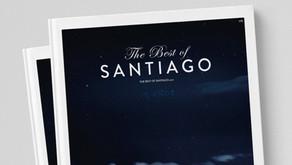 The best of Santiago 2019-2020