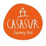 Hotel CasaSur