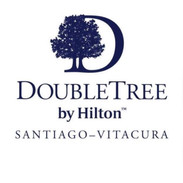 Hotel DoubleTree by Hilton