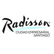 Hotel Radisson CE