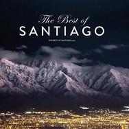 The Best of Santiago
