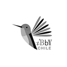 IBBY Chile