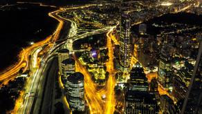 Santiago Highlights: dinámica, cosmopolita y segura
