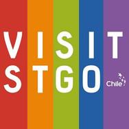 Visit Santiago