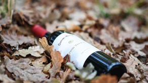 Reseña de vinos: Cousiño Macul