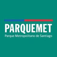 Parquemet
