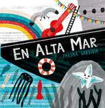 EN ALTA MAR PORTADA 2.jpg
