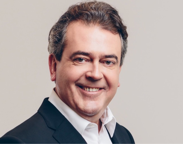 Christophe Cann