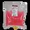 Thumbnail: Antibacterial Hand Soap