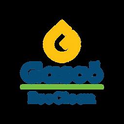Editable_Gascó_Master (1)-05.png