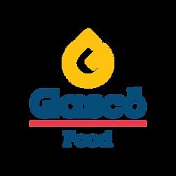 Editable_Gascó_Master (1)-06.png