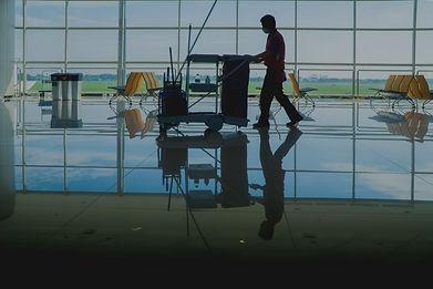Janitor%20LICENSED_edited.jpg