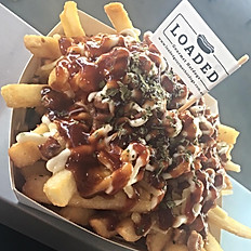 LOADED CHIPS